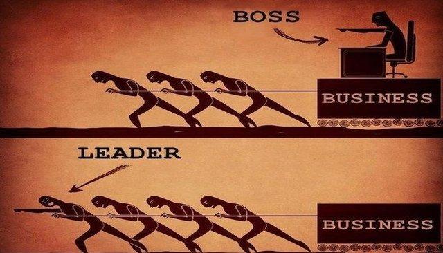 Come Diventare un Leader: 19 Passaggi