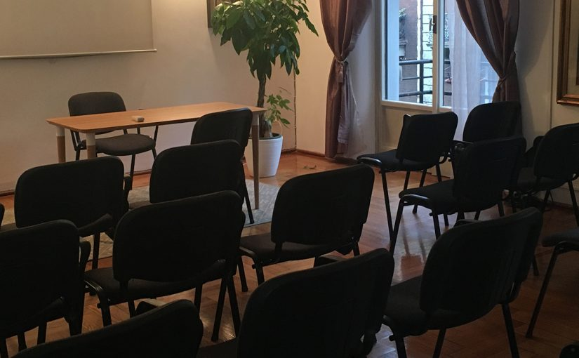 Master in Mindfulness a Milano